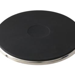 2000W Ø220 mm Hotplate