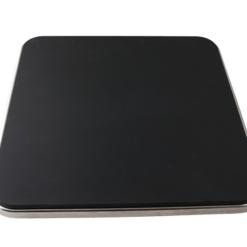 2600W 30x30 Cm Kare Hotplate