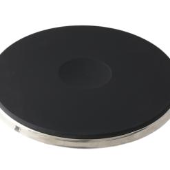 1500W Ø180 mm Hotplate