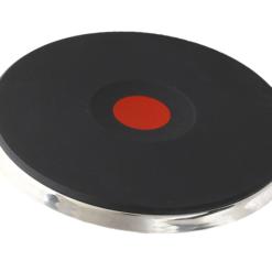 1500W Ø145 mm Rapid Hotplate