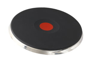 1500W Ø145 mm Rapid Hotplate