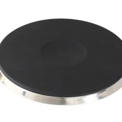 1000W Ø145 mm Hotplate