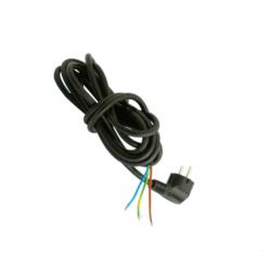 Kauçuk TTR Kablo 3x1,5