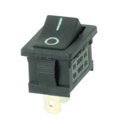 Mini Işıksız Anahtar