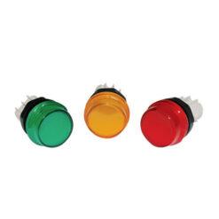 Sinyal Lambası 22 mm