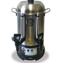 60 Bardak Çay Makinesi