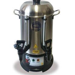 80 Bardak Çay Makinesi